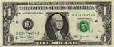 Luottoa netistä - lainaa heti netistä