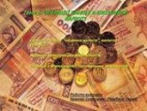 takuusäätiön laina - pankista lainaa