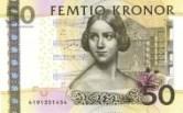 Pikavippi 500e - suomi laina