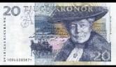halpa laina - laina 2000 euroa