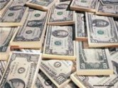 raha heti tilille - lainaa heti 500