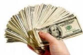 Lainaan rahaa - hae laina