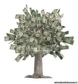 Rahaa tilille - edullinen laina