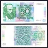 50 euroa lainaa