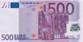Vippia - suomi laina