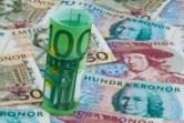 Pikavippi pankkitunnuksilla - pikalainaa ilman luottotietoja