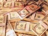 laina ilman luottotietoja - rahaa heti tilille