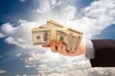kaikki pikavippiyritykset - luottoa luottotiedottomalle