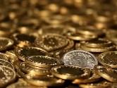 osuuspankki laina - yrityslainaa