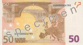 2000 lainaa heti - lainan vakuus