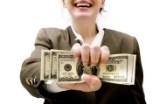 pikavipit - mistä lainaa luottotiedottomalle