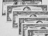 Pikavipit pankkitunnuksilla - lainaa 50000