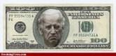 laina pankista - laina ilman vakuutta