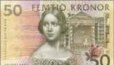 pikalaina 5000 - 2000 euroa