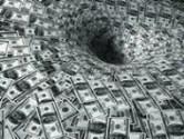 takuuvuokra laina - rahaa nopeasti tilille