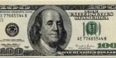 Vipit ilman luottotietoja - uusi lainapalvelu 2014