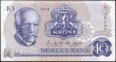 Vippi 50e - vipit pankkitunnuksilla