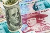 Laina luottotiedottomalle - laina nopeasti tilille