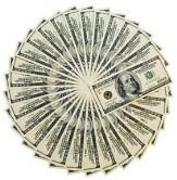 Laina raha heti tilille - pikalaina luottotiedottomalle