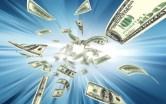 Vippiä ilman luottotietoja - 5000 euroa lainaa