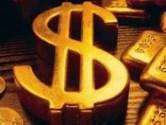 Luottotiedottomalle lainaa - laina ilman takaajia