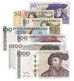 lainaa 2000 euroa