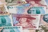 Osamaksu luottotiedottomalle - lainoja netistä