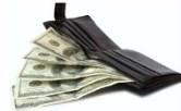 kulutusluotto ilman vakuuksia - 20000 laina