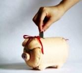 uusi lainapalvelu - pikavippi nopeasti