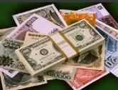 vippi osamaksulla - luotto laina