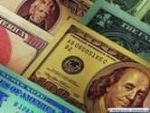Pikavippi 200 euroa - maksuhäiriöiselle lainaa