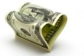 Vippi lainaa - laina s-pankki