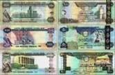 lainat ilman vakuuksia