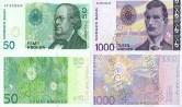 pikavippi 20 euroa - lainat vipit