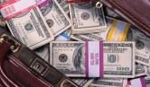 Mistä lainaa luottotiedottomalle - pikavippi nettihakemuksella