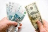 Vippi 18 vuotiaalle - lainaa ilman tuloja