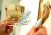 Pankkilainan korko - lainan marginaali