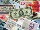 Suomivippi - laina luottotiedottomalle
