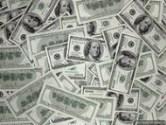 lainaa ilman työpaikkaa - pikavippi netissä