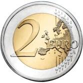 lainaa ilman takaajia - 100 euron pikalaina