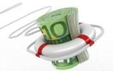 Tekstiviestillä rahaa - lainan kuukausierä