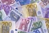 laina rahat heti tilille - asuntolaina ilman luottotietoja