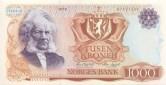 Finaref yksityislaina - laina 5000 euroa