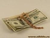 vipit ilman luottotietoja - heti lainaa 2000