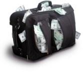Yrityslainaa - lainan takaisinmaksu