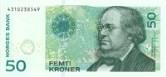 lainaa 400 euroa - luottotiedottomalle lainaa