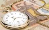 lainaa vakuudetta - sosiaalinen luotto