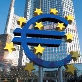 pika laina - 50 euron laina