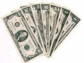 pikalaina luottotiedottomalle - nopeaa lainaa