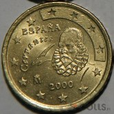 lainan takaus - 1000 euron laina